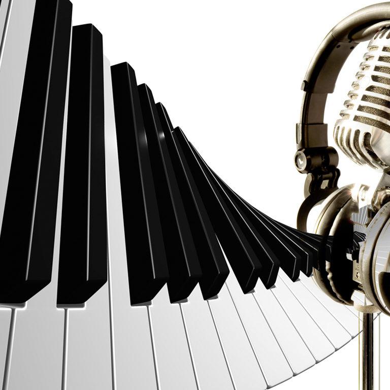music-singers-artist-image-music-singers-artist-36421984-1366-768